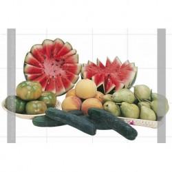 Frutas-8