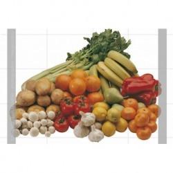 Frutas-9