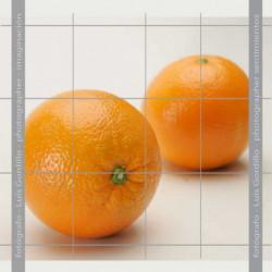 Naranja K