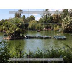 Lago ciudaela