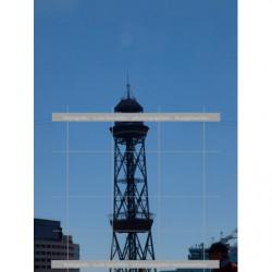 Telesferico  Puerto...