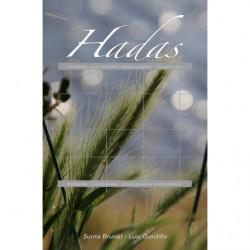 Hadas-portada