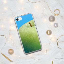 Carcasa para iPhone MANZANA