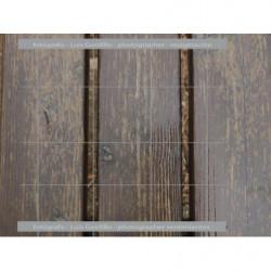 Llaminas madera