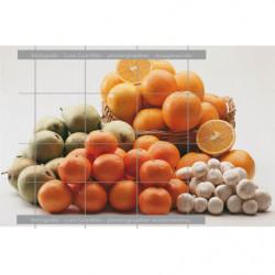 Frutas-5
