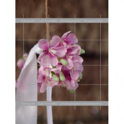 Adorno-floral