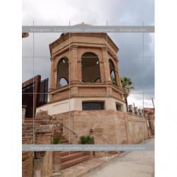Torre Caldes de Malavella