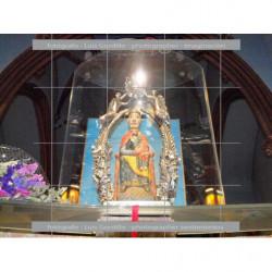 Virgen Vall de Núria