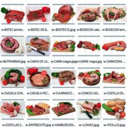 Pack Carne-1