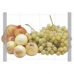 Frutas -6