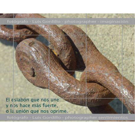 Posters-de-papel-el-eslabon