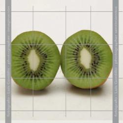 kiwi extra abierto