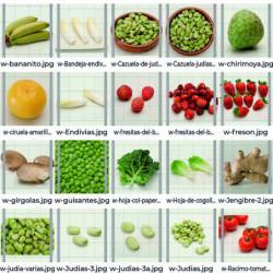 Pack de hortalizas y frutas-5
